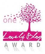 lovely-blog-award
