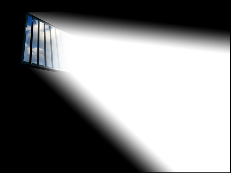 prisonwindowborder