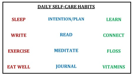 daily-self-care-habits