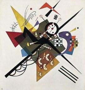 450px-Vassily_Kandinsky,_1923_-_On_White_II