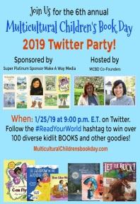 jan-25-twitter-party-2019-win-books